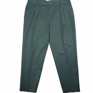 [Vintage] Laura Scott 20W Dress Pants